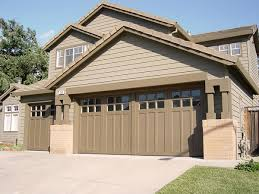 Garage Door Service Independence